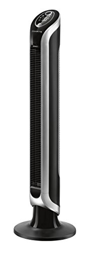 ROWENTA VU6670F0