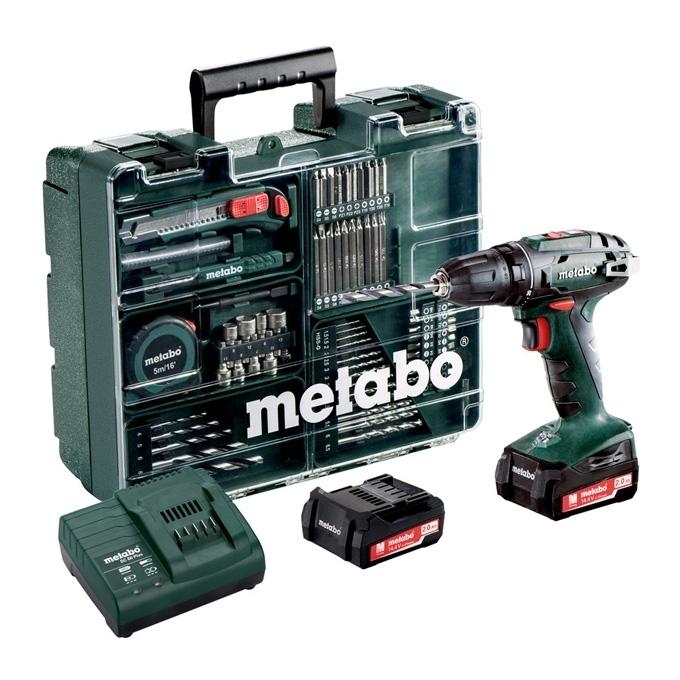METABO 602206880