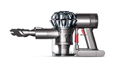 Dyson V6 Trigger 238732-01 Aspirateur...