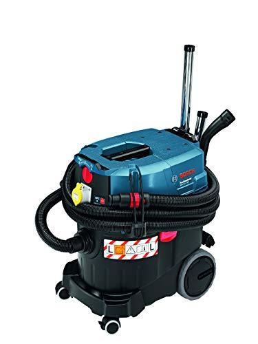 Bosch Professional Aspirateur Gas 35...