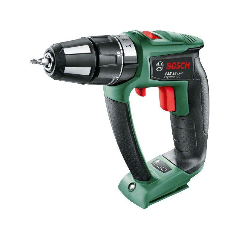 Bosch 06039B0302
