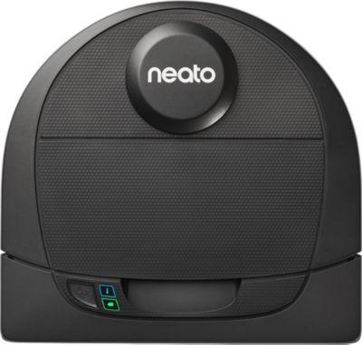 NEATO ROBOTICS BOTVAC D404