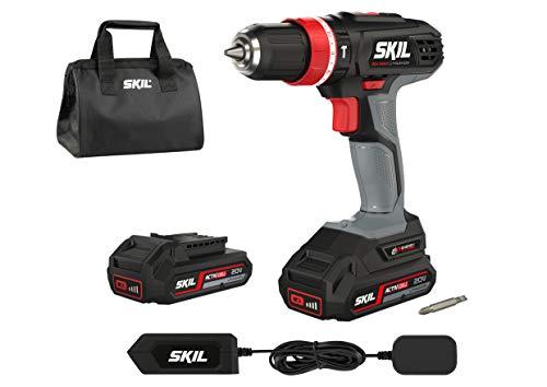 SKIL F0152844AR
